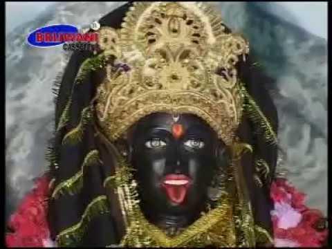 Xxx Mp4 माँ काली महिमा । Maa Kali Mahima 3gp Sex