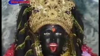 माँ काली महिमा । Maa Kali Mahima