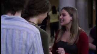 Tracy Spiridakos The Boy She Met Online_1