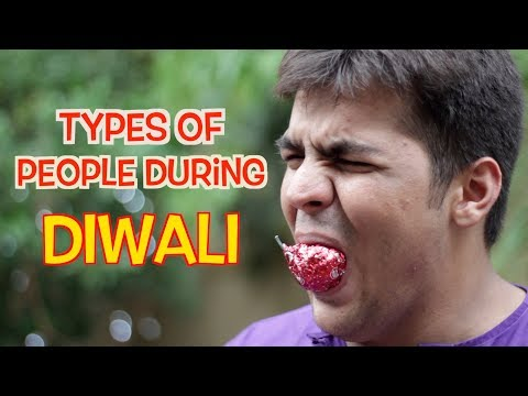 Xxx Mp4 Types Of People During Diwali Ashish Chanchlani 3gp Sex