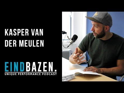 Xxx Mp4 66 Fitness Voor Je Brein Met Mindlift Auteur Kasper Van Der Meulen 3gp Sex