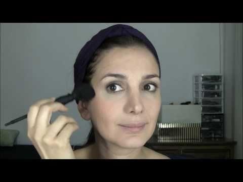 Xxx Mp4 Look Para Pieles Maduras Maquillaje Natural 3gp Sex