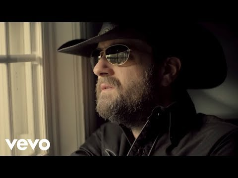 Wheeler Walker Jr. - Fuck You Bitch