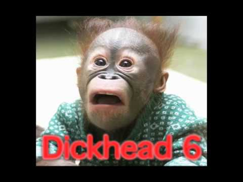 Xxx Mp4 Hot New Music Downloads Dickhead 6 Land Of Sex Money Intro 3gp Sex