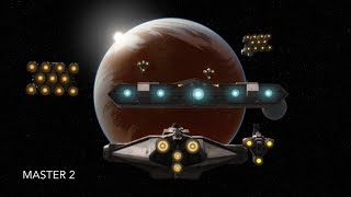 [The Rebels arrive at Chopper's Base] Star Wars Rebels Season 2 Episode 19 [HD]