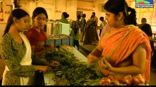 Crime Patrol - Ratan And Saroj Mishra Decide To Adopt Innocent Child Gauri - Episode 130 - 14th July 2012