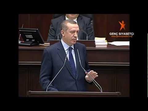 Erdoğan: Kunut duası ayet değil duadır!