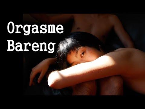 ⭐️ Orgasme Bareng ⭐️ Simultaneous Orgasm ⭐️ Channel Pendidikan Indonesia tentang Cinta dan Seks ⭐️