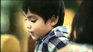 McDonalds Philippines Banned New Commercial 2011 BF GF FRIES