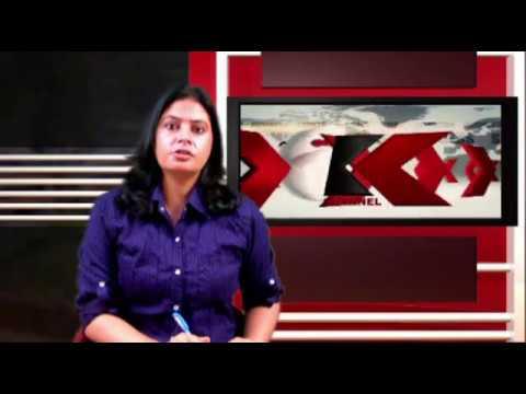 15.07.2017 सोलन: नप ने वाटर एटीएम मशीन को निजी हाथों में सौंपा