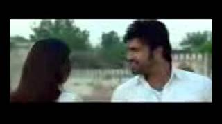 marjawan song from the punjabi movie yaar anmulle mp4 hi 32114