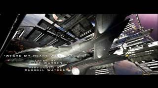 STAR TREK ENTERPRISE 10th Anniversary Tribute (Extended Edit)