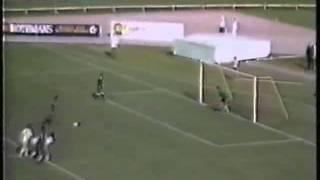 QWC 1982 New Zealand vs. Kuwait 1-2 (10.10.1981)