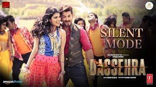 Dassehra Movie Video Song | Neil Nitin Mukesh, Tina Desai