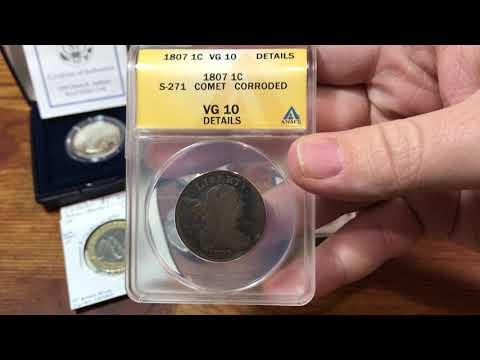 Xxx Mp4 Valuing A Coin Collection Types Of Value 3gp Sex