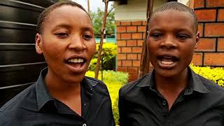 Nyanchonori SDA Youth Choir-Tumetanga