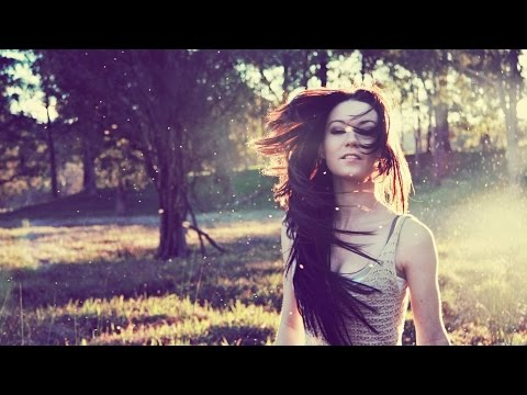 Best Female Vocal Dubstep Mix 3 【1 Hour】【1080p HD】
