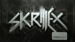 Skrillex and Dan Larsson - Make a move remix
