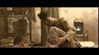 TAUSUG PeEmAk video