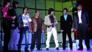 Rameen sharif and omar sharif mast 2009