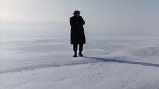 Glenn Gould: Thirty Two Short Films About Glenn Gould (Trailer)