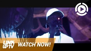 Young Kye - Higher ft Nafe Smallz (prod. By Kaygw) [Music Video] @YoungKye @NafeSmallz