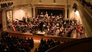 Zimmer: Inception - Time · Korynta · Prague Film Orchestra