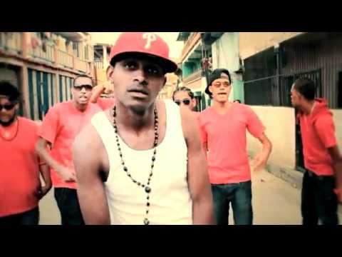 Petare barrio de pakistan G mix Video Oficial