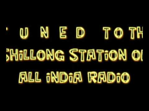 Xxx Mp4 KHASI MORNING NEWS BULLETIN FROM THE STATION OF ALL INDIA RADIO SHILLONG 31 12 2018 3gp Sex