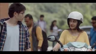 Hero duet tvc 2016 (tamil)