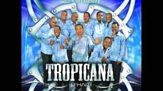 Tropicana D'Haiti ( LIVE )  Rien que des Boleros
