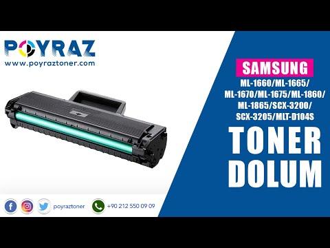 Прошивку Для Принтер Samsung Scx-4623 F 2,01,00,99