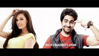 Sadi Gali Aja-- Nautanki Saala 2013 HD [Official Execlusive Full Song]-ft.Ayushman Khurrana.mp