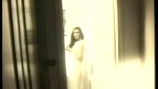 Jennifer Connelly sweet sexy in Phenomena 1985