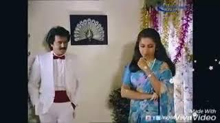 Rajini special tamil WhatsApp status video song 😊