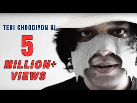 Xxx Mp4 Mera London Jana Choot Gaya Teri Chudiyon Ki Khan Khan Se Rap Bakchodi Song DILSHAD ALLBD LOVE BOYS 3gp Sex