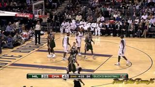 NBA Funny Moments & Cares (HD)