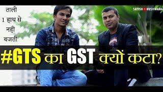 Abhishek Bhatnagar के साथ अंदर की बात | Gadgets to Use|  Interview