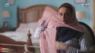 مسلسل نصيبي وقسمتك2| تحول في حياة مريم.. شوفوا حياتها بقت إزاي؟