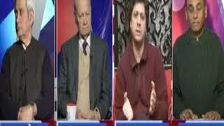 इंडिया से पाकिस्तान इतना पीछे क्यों रह गया ,, pak media on india
