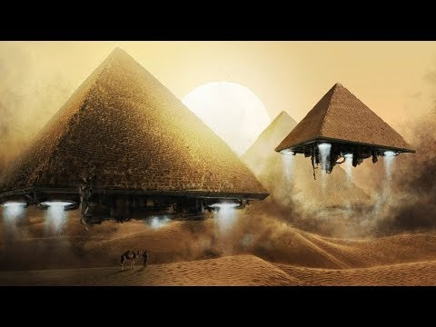 15 Advanced Ancient Technologies We Still Can't Replicate