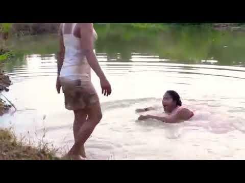 Xxx Mp4 Lesbian Girls Bathing Outdoor Xnxx 3gp Sex