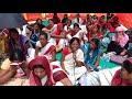 Download Video Download Aaganbari 3GP MP4 FLV
