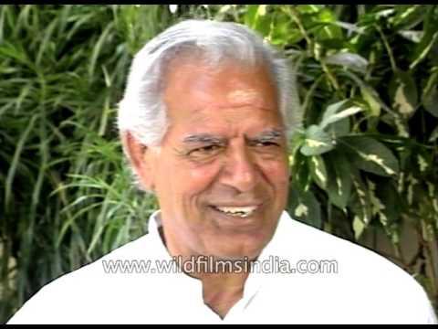 Dara Singh : India's strongman, wrestler, actor and politician