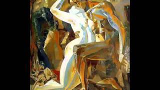 Mychael Danna -  Aphrodisiac