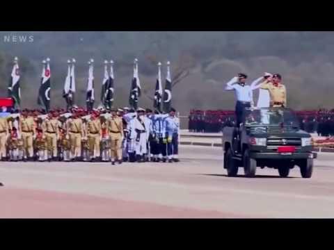 Xxx Mp4 Har Pakistani Ka Nara 3gp Sex
