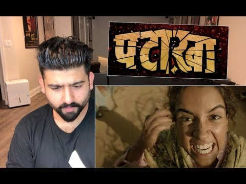 Xxx Mp4 Pataakha Trailer Reaction Vishal Bhardwaj Saniya Malhotra Sunil Grover Radhika Madan 3gp Sex