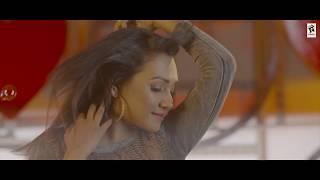 MALL (Teaser) || G Kush Feat.Rita Sharma || Releasing On 22-05-2017 || Amar Audio