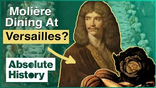 Fine Dining During The Enlightenment Period | Absolute History