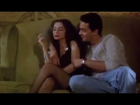 سكس الشرموطة رولا محمود hot kisses